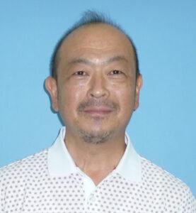 木暮俊介プロ